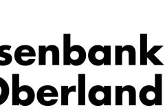 RBO-Logo_weiss