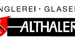 althaler