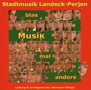 blasMusikMalAnders