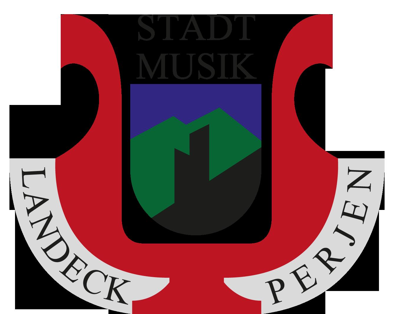 Stadtmusik Landeck Perjen